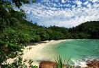 بانكور لاوت ـ ماليزيا