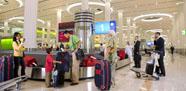 dubai-airport-3-s