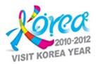 visit-korea-logo-s