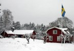 20 أمراً يجب معرفتها قبل السفر إلى السويد
