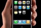 والمملكة العربية السعودية من الدول الأكثر إستخداماً للهواتف المحمولة في منطقة الشرق الأوسط