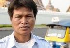 thai-taxi