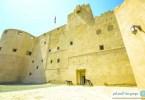 Sultanate-of-Oman