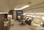 private-aircraft