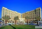 فندق إنتركونتيننتال الدوحة