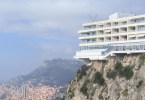فندق فيستا بالاس هوتيل