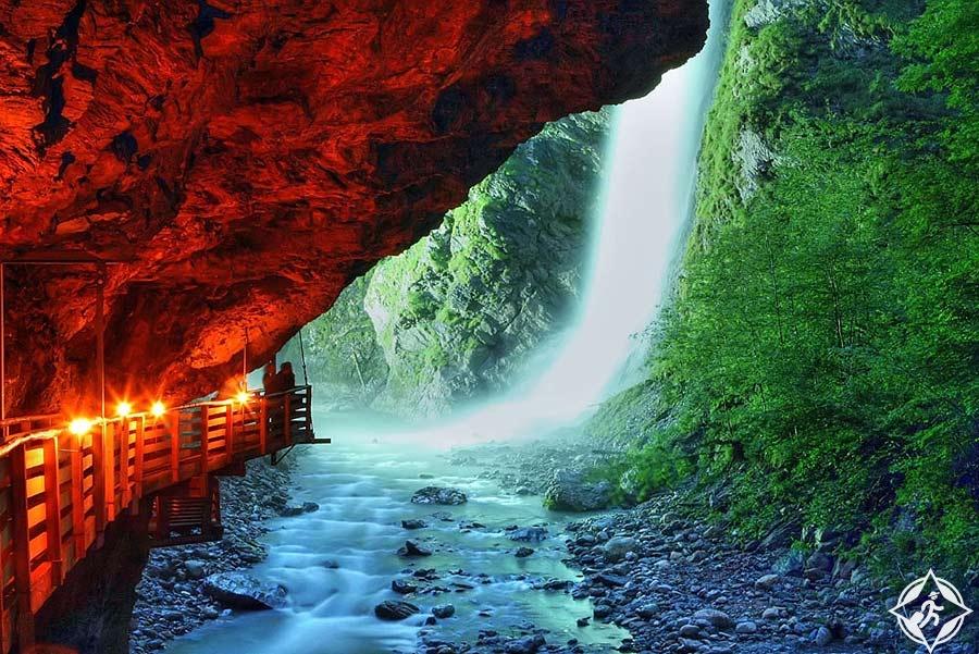 أفضل 7 أماكن سياحية يمكنك زيارتها في زيلامسي