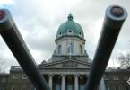 متحف الحرب الإمبراطوري بريطانيا Imperial War Museum