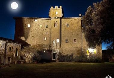 قلعة بورونا ريلايس11