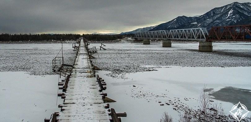 جسر كاندينسكى11