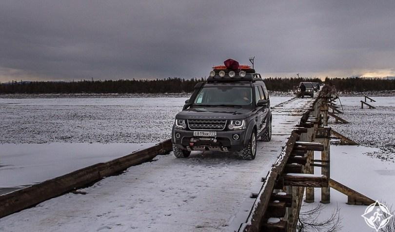 جسر كاندينسكى8