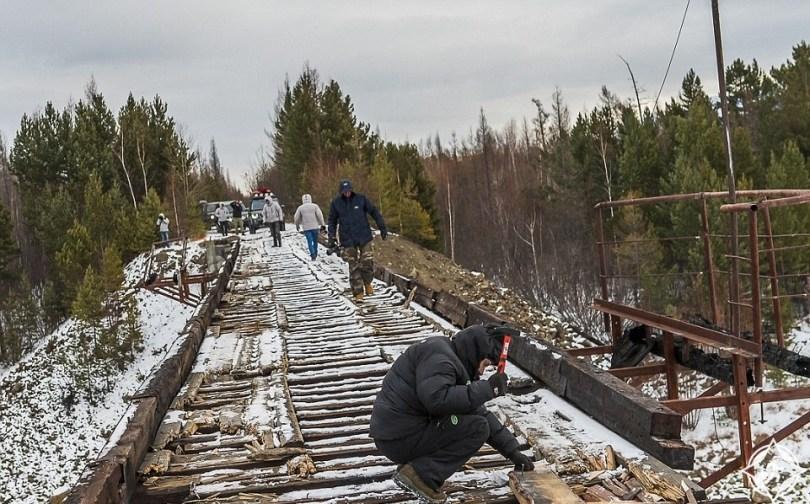 جسر كاندينسكى9