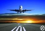 القمة العالمية لسلامة الطيران