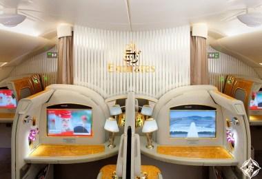 طيران الإمارات1
