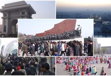 كوريا الشمالية 6