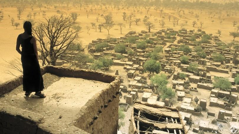 مالي .. من أخطر الأماكن السياحية في العالم