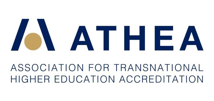 ATHEA-logo-RGB_72dpi