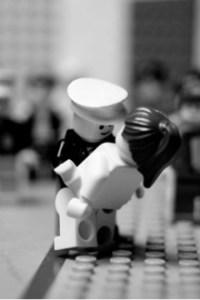 kissing_5