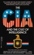 cia_cult