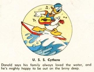 USS Cythera cb