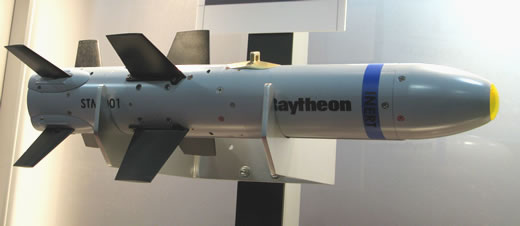 NAVSEA: LCS Missile Competition Could Start Next Year
