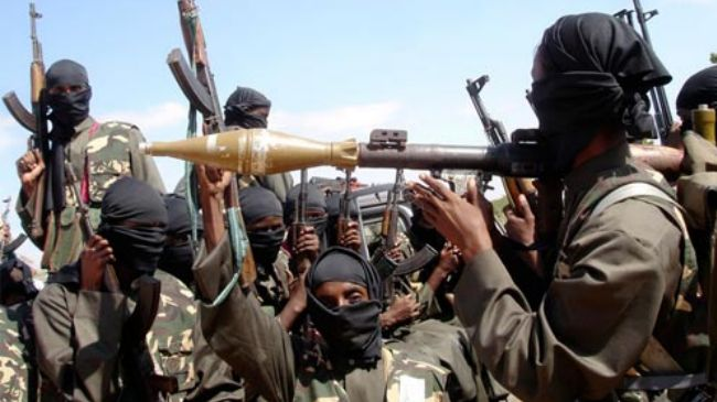 Why Boko Haram Wages War Against Western Education