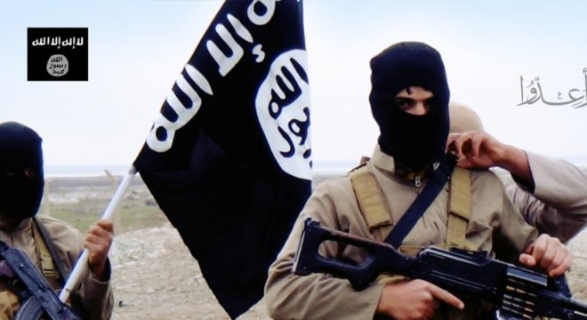 Panel to HASC: ISIS Militants Will Be Difficult to Totally Defeat