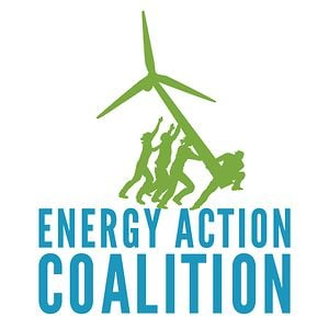 Energy Action