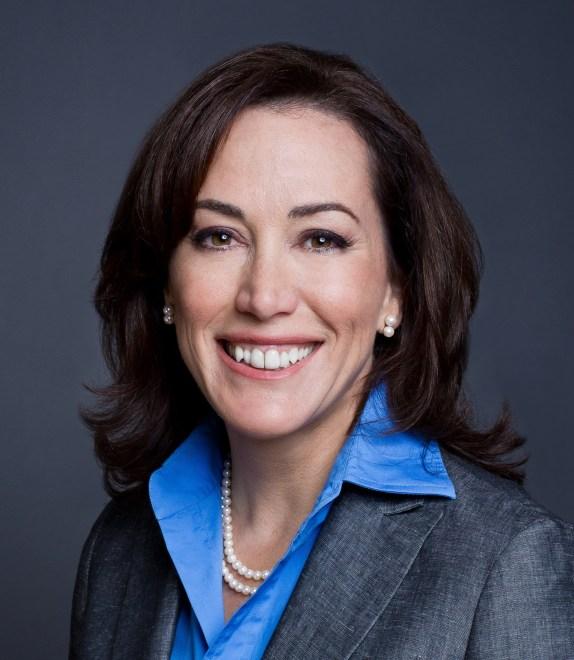 Senator Stalls Confirmation of Navy Under Secretary Nominee Davidson