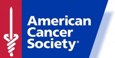 Enrollment opens for major American Cancer Society study | Vanderbilt News | Vanderbilt University