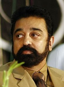 Happy with response to 'Vishwaroop': Kamal Haasan