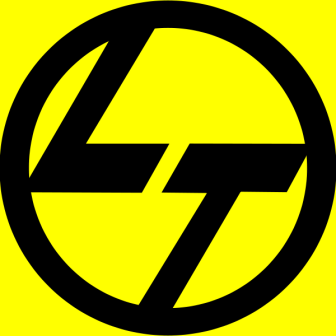 L&T and Sojitz bag Rs.6,700 crore freight corridor contract