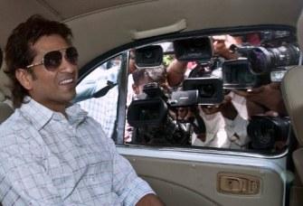 Priyanka Chopra calls Sachin Tendulkar 'Kohinoor'