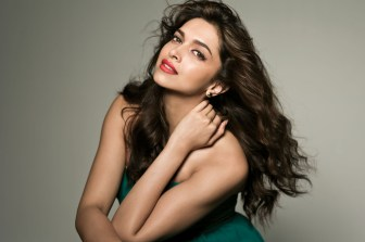 Deepika looks forward to image makeover in 2013