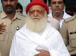 SC refuses interim bail to godman Asaram Bapu