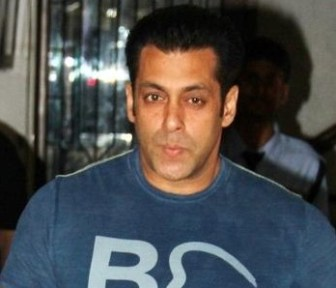 Hit-and-run case: SC admits plea against Salman Khan's acquittal