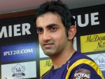 Will plan and try to stop Rohit, says KKR skipper Gambhir