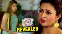 Revealed! Ruhi's truth in front of Ishita in 'Ye Hai Mohabbatein'