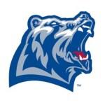 The official Missouri State-West Plains athletics logo