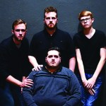 EXPECT A LOT OF LAUGHTER when Missouri State Improv comes to West Plains for a 7 p.m. performance Sept. 1 at the West Plains Civic Center theater. Tickets for the event, hosted by Missouri State University-West Plains' University/Community Programs (U/CP) Department, are $5 and available beginning Aug. 1 at the civic center box office, 110 St. Louis St., or by phone at 417-256-8087. (Photo provided)
