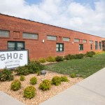 UNIVERSITY OFFICIALS will begin managing the Shoe Factory Lofts Jan. 1, 2017. At that time, the facility's name will change to The Grizzly Lofts. (Missouri State–West Plains Photo)