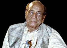 Mehadi Hassan- Ghazal Singar