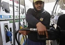 petrol-price