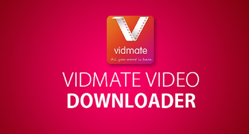 Vidmate 4 5 APK Update Allows You to Watch YouTube Videos Offline     Vidmate