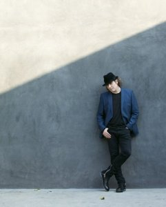 Eight of the 12 albums Boney James has put out has hit No.1 on the Billboard Contemporary Jazz Chart.