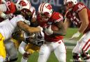 Trojans fall short in Holiday Bowl