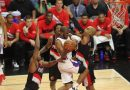 A hard reality check for Clippers
