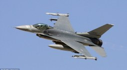 India, France sign Rafale deal worth €7.8 billion for 36 jets.