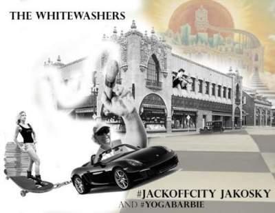 jakoffcity