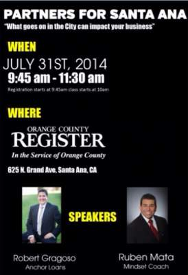 Partners for Santa Ana.jpg